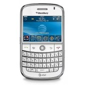BlackBerry Bold 9000 1GB White (Unlocked)