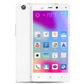 BLU Products BLU Life Pure L240a 32GB White (Unlocked) Smartphone GSM