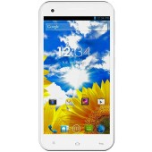 BLU Studio 5.5S D630U 4GB White (Unlocked)