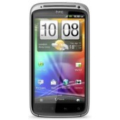 HTC Sensation 4G white 1GB (T-Mobile+unlocked)