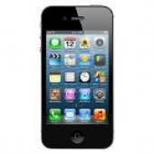 Apple iPhone 4 Black 32GB (Verizon)
