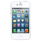iphone-4-white-s