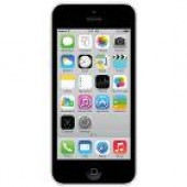 Apple iPhone 5 GSM 16GB Black & Slate ( AT&T) Unlocked
