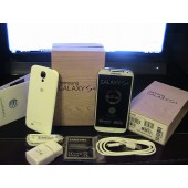 Samsung Galaxy S4 SGH - i337 16Gb White Unlocked T-mobile AT&T GSM Phone