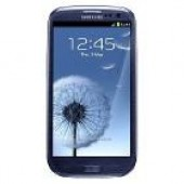Samsung Galaxy S III T999 Blue 16GB (T-Mobile) Unlocked